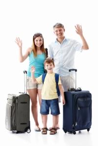 emigratie checklist