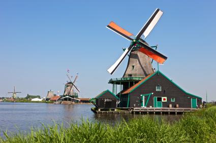 Bijzondere Huizen Nederland : De meest bijzondere hollandse huizen van nederland heimwee