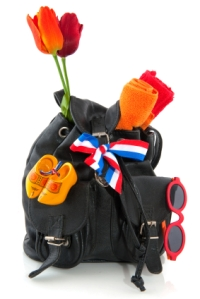nederlandse toerist