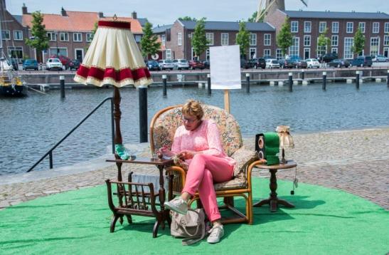gedichten nederland