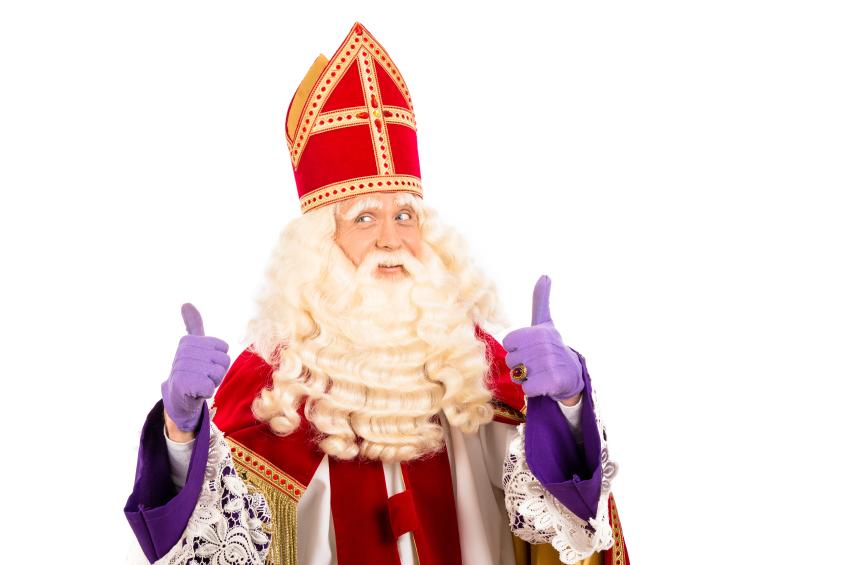 10 interessante Sinterklaas weetjes | heimwee.info: https://heimwee.info/2014/11/28/10-interessante-sinterklaas-weetjes
