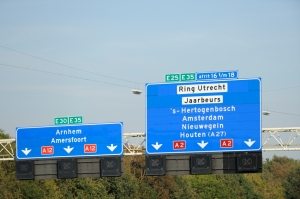 bijnamen nederlandse steden